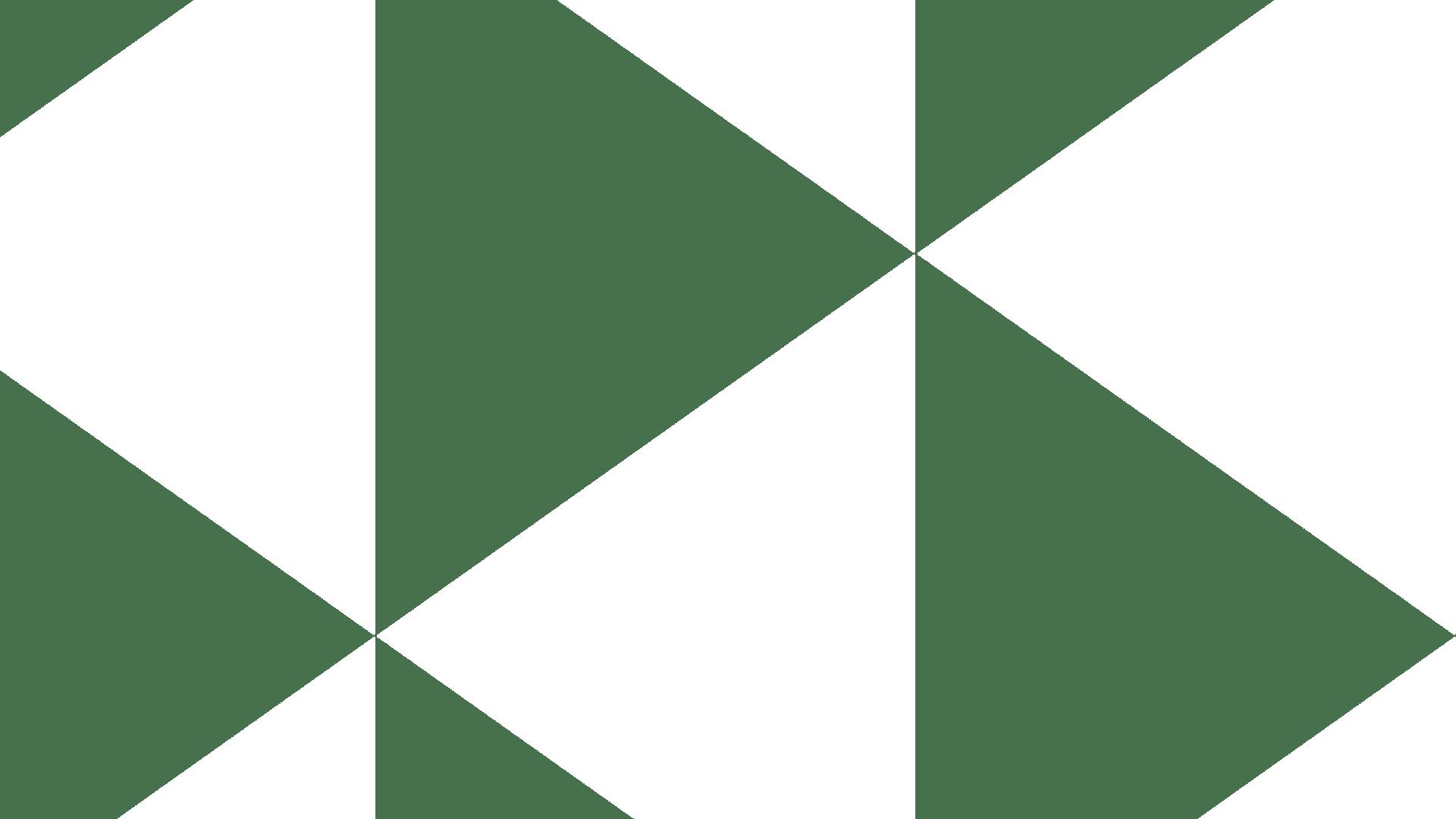Transparante huisstijl elementen
